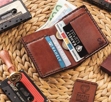 portofele-min